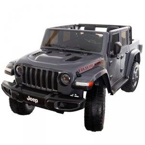 Pojazd jeep gladiator