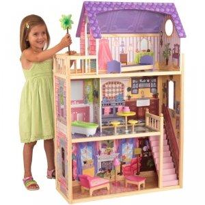 KidKraft Domek dla lalek Kayla