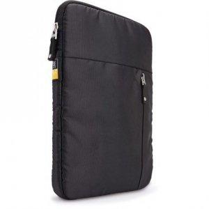 Case Logic TS110K 10 , Black, Sleeve, 9 - 10 tablets, 9-10 , Nylon