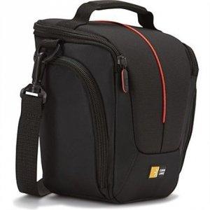 Case Logic DCB-306 SLR Camera Bag Black