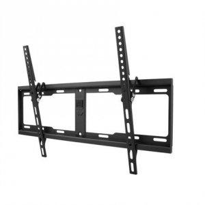 ONE For ALL Wall mount, WM 4621, 32-84 , Tilt, Maximum weight (capacity) 100 kg, VESA 100x100, 200x100, 200x200, 300x200, 300x3