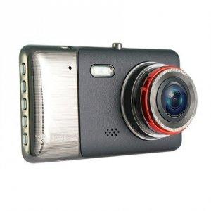 Navitel R800 Camera resolution 1920 х 1080 pixels, Audio recorder
