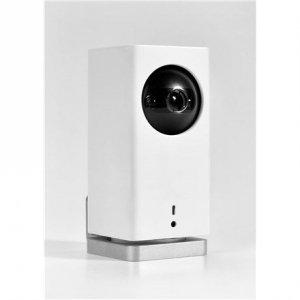 ISmartAlarm Smart IP camera iCamera Keep
