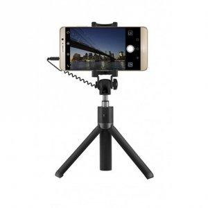 Huawei Selfie Stick Tripod AF15 (Black)