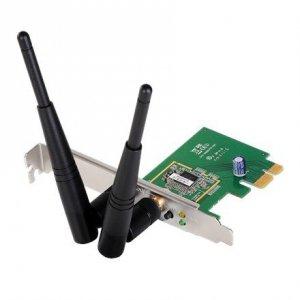 Edimax EW-7612PIN V2 N300 Wireless PCI Express Adapter