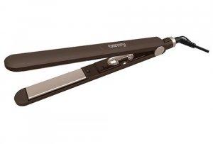 Camry Hair straightener CR 2314 Ceramic heating system, Display No, Temperature (min) 80 °C, Temperature (max) 220 °C, 40 W, Br