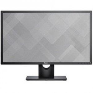 Dell E2318H 23 , IPS, FHD, 1920 x 1080 pixels, 16:9, 5 ms, 250 cd/m², Black, DP, VGA