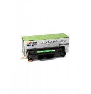 ColorWay CW-C051EU Toner cartridge, Black