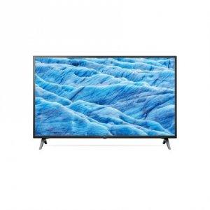 LG 43UM7100PLB 43 (108 cm), Smart TV, Ultra HD LED, 3840 x 2160, Wi-Fi, DVB-T/T2/C/S/S2, Silver