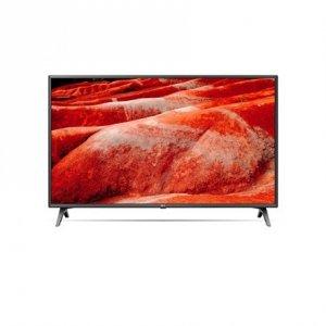 LG 55UM7510PLA 55 (140 cm), Smart TV, 4K Ultra HD, 3840 x 2160, Wi-Fi, ANALOG, DVB-T, DVB-T2, DVB-C, DVB-S2, DVB-S, Grey