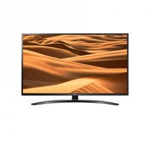LG 65UM7400PLB 65 (165 cm), Smart TV, 3D, 4K UHD, 3840 x 2160, Wi-Fi, Analog,DVB-T, DVB-T2, DVB-C, DVB-S2, DVB-S, Grey