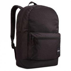 Case Logic Commence CCAM-1116 Fits up to size 15.6 , Black, 24 L, Shoulder strap, Backpack
