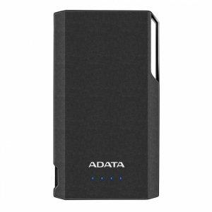 ADATA Power Bank S10000 DC 5V / 2.1A max., Li-Polymer