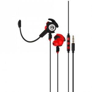 MARVO GP001 gaming inear headphones
