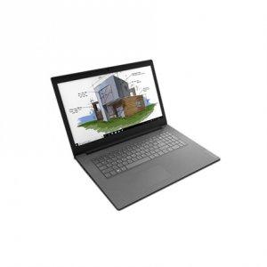 Lenovo Essential V340-17IWL Iron Gray, 17.3 , IPS, Full HD, 1920 x 1080, Matt, Intel Core i5, i5-8265U, 8 GB, SSD 256 GB, Intel