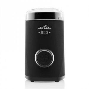 ETA Coffee grinder Magico ETA006590000 Black, 150 W, 50 g