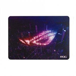 ASUS NH03-ROG STRIX SLICE