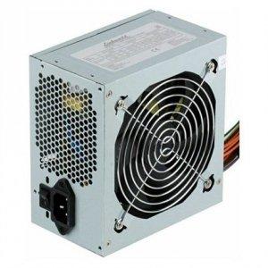 Linkworld Power supplty, pasive PFC 550 W