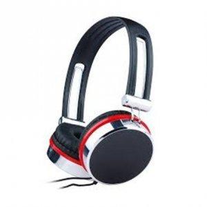 Headphones MHP-903 Gembird