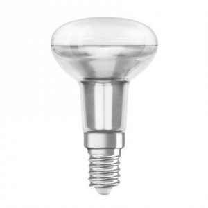 Osram Parathom Reflector LED E14, 2.6 W, Warm White