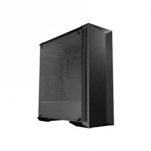 MSI MPG GUNGNIR 100P PC Case, Mid-Tower, USB 3.1, Black