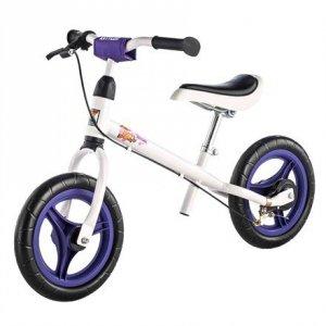 SKO 12.5 , SPEEDY 12.5'' PABLO, Balance bike