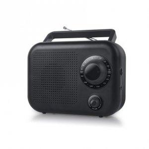 New-One Portable radio 2 ranges R210