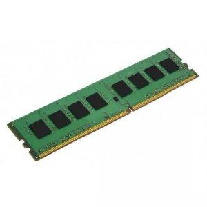 Kingston 16 GB, DDR4, 2400 MHz, PC/server, Registered No, ECC No