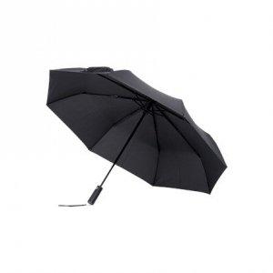 Xiaomi Mi Automatic Umbrella