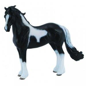 COLLECTA Barock Pinto Stallion (xl) 88438