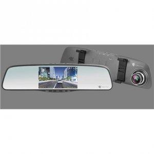 Navitel Night Vision Car Video Recorder MR150 Mini USB