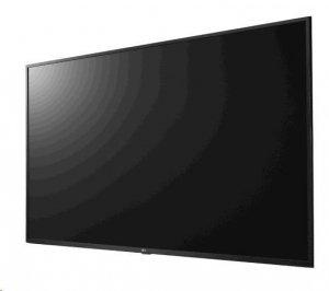 LG 65UT640S0ZA 65 , Landscape/Portrait, 3840 x 2160 pixels, 360 cd/m²
