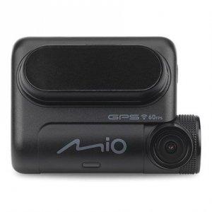Mio Video Recorder MiVue 846 Wi-Fi