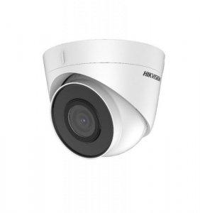 Hikvision IP Camera DS-2CD1353G0-I F4 5 MP, 4mm, Power over Ethernet (PoE), IP67, H.265+