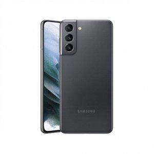 Samsung Galaxy S21 5G G991 Gray, 6.2 , Dynamic AMOLED, 1080 x 2400, Exynos 2100, Internal RAM 8 GB, 128 GB, Dual SIM, Nano-SIM,