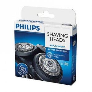 Philips Shaving heads for Shaver series 5000 SH50/50