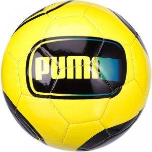 Piłka nożna Puma Evospeed 5.2 020143-01 R.4