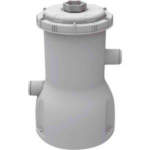 Pompa basenowa filtrująca 530gal 29P415EU
