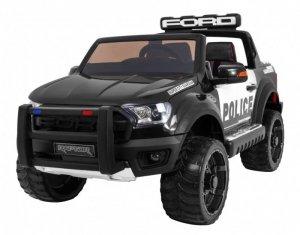 Pojazd Ford Ranger Raptor Police