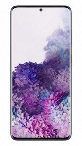 Samsung Galaxy G985 S20+ 5G ds. 128GB Black