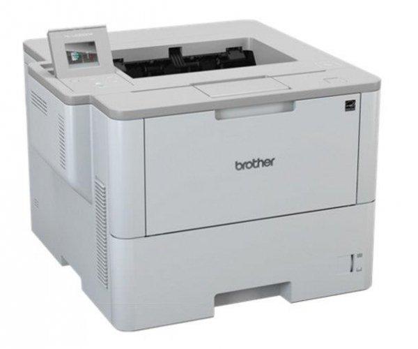 Drukarka laserowa mono Brother HL-L6300DWYJ1 HLL6300DWRF1 (A4)