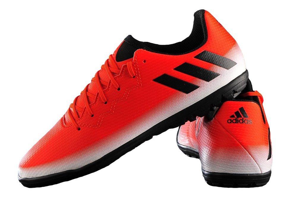 107ac21d3fea6 Adidas buty Messi 16.3 TF turfy na orlik BB5646 - OBUWIE