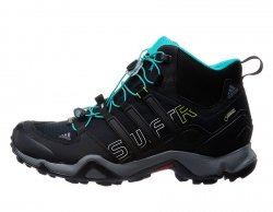 BUTY ADIDAS TERREX SWIFT GORE-TEX B40213
