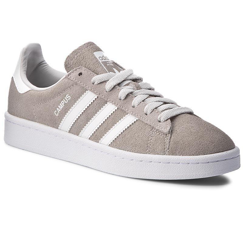 Buty adidas Originals Campus J