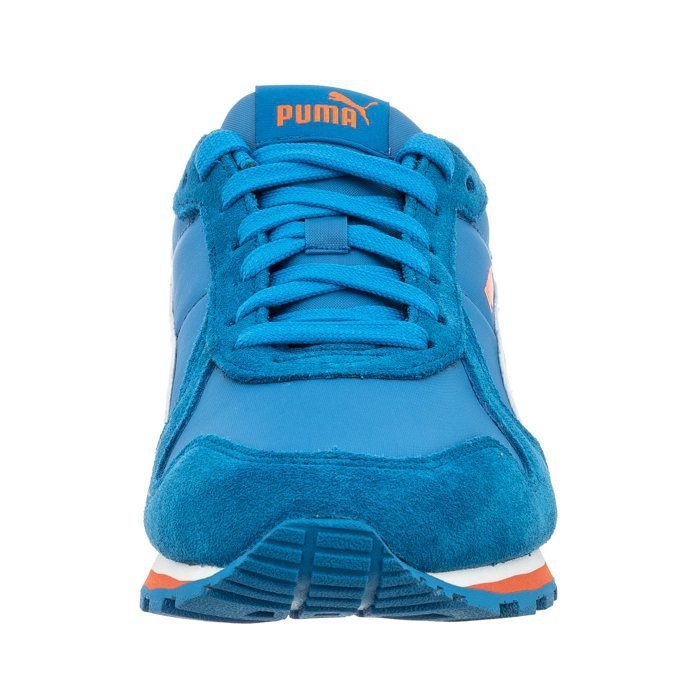 PUMA BUTY DAMSKIE ST RUNNER NL 358770 17