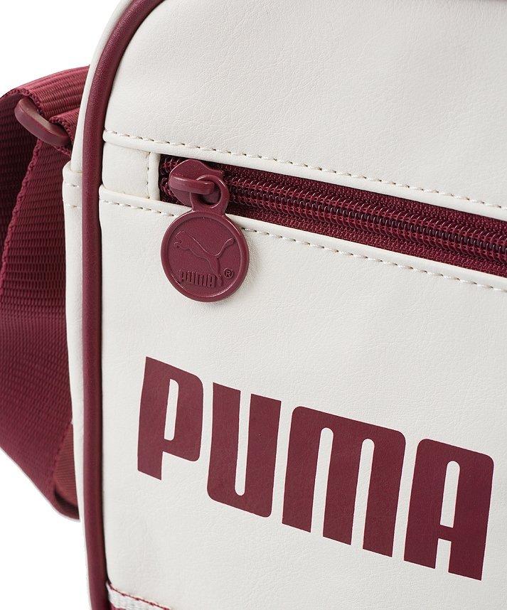 Puma torba listonoszka Campus Portable 073651 02