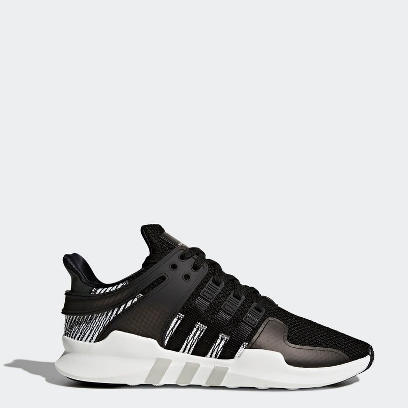 ADIDAS ORIGINALS BUTY MĘSKIE EQT SUPPORT ADV BY9585