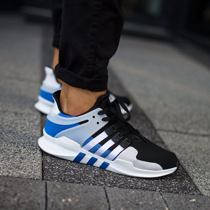 Adidas Originals buty m?skie Eqt Support Adv BY9583