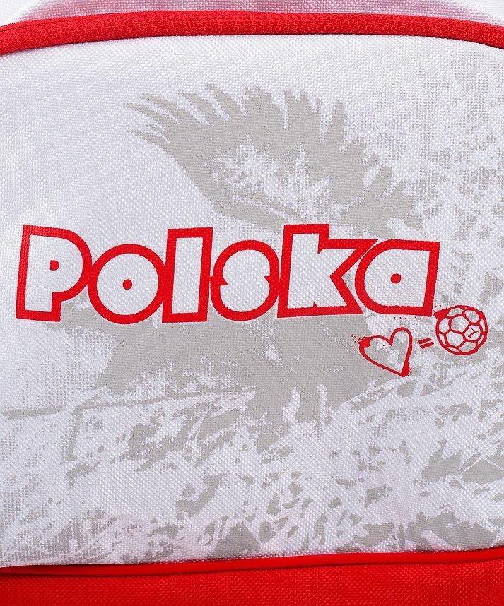 PUMA PLECAK SPORTOWY POLSKA 070274 01