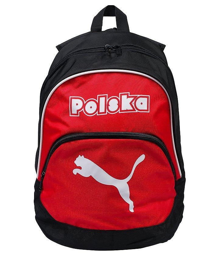 PLECAK SPORTOWY PUMA POLSKA 070833 01